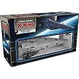 Asmodee  - UBISWX30 - SW X-Wing -  Raider Impérial