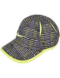 9e448558173 NIKE Little Boys  Dri-Fit Baseball Cap (One Size) - Black