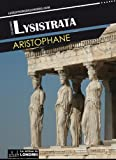 Lysistrata - Format Kindle - 9781908580160 - 0,99 €