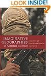 Imaginative Geographies of Algerian V...