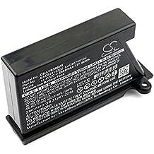 CS-LVR590VX Batería 2600mAh [LG] VR34406LV, VR34408LV, VR5902LVM, VR5906-