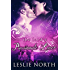 The Lord's Passionate Lover (The Royals of Monaco Book 3)