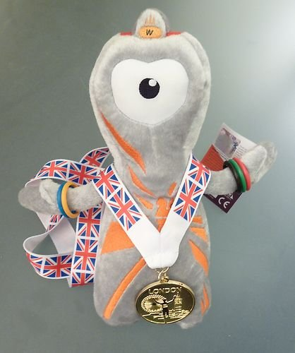 olympic-style-london-2012-gold-medal-with-free-20cm-wenlock-mascot-soft-toy-mi3-k64