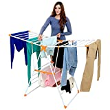 Laundry Drying Rack - Best Reviews Guide
