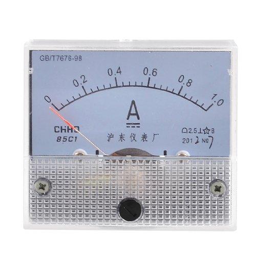 sourcingmap-a12090300ux0130-avvitato-classe-25-precisione-0-1a-rettangolare-corrente-di-controllo-di