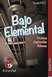 Image de Bajo Elemental