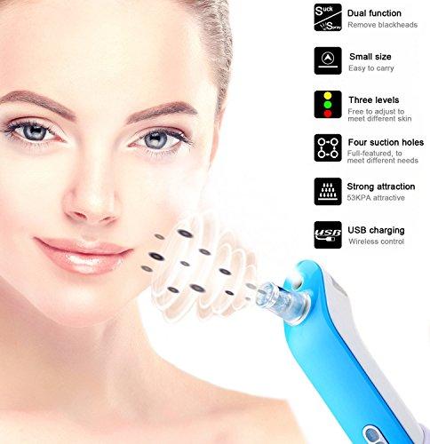 silaite-professional-multi-funzionale-microdermabrasion-sistema-rimuovere-pelle-morta-e-comedone-acn