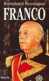 FRANCO - PERRIN - 30/03/1995