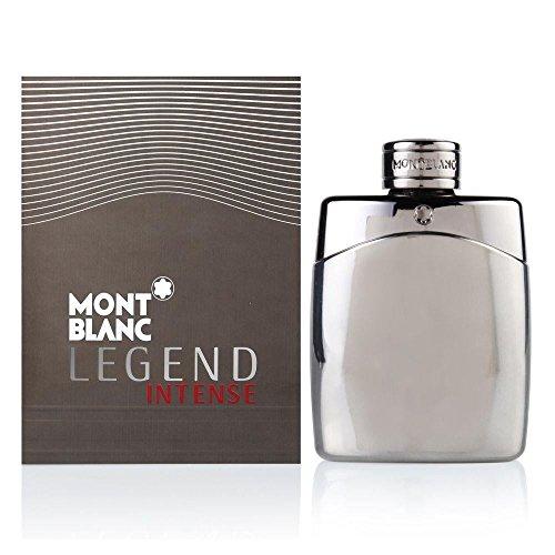 """.""""Mont"""