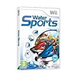 Cheapest Water Sports on Nintendo Wii