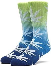 819e1afffb1 Amazon.co.uk  HUF - Socks   Men  Clothing