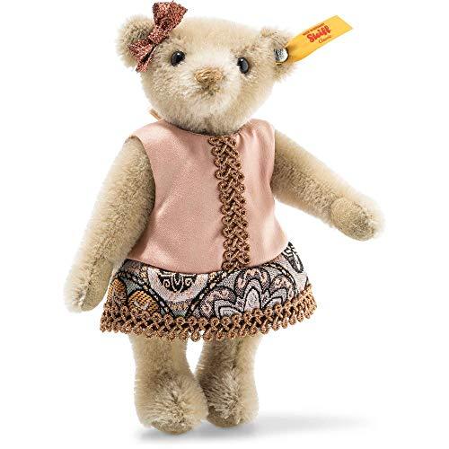 Steiff Levi Teddybär