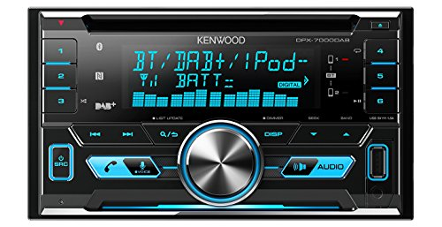 Kenwood-DPX-7000DAB-Car-Stereo-CD-Receiver-with-Bluetooth-USBAUX-inputs-and-DAB-radio