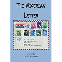 The Nigerian Letter
