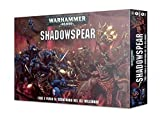 Warhammer 40000: Shadowspear (ITALIANO)