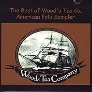 American Folk Sampler