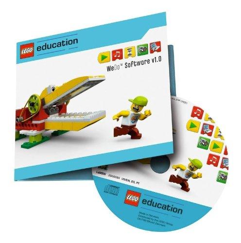 2000097-WeDo-Software-Actividades-v12-LEGO-Education