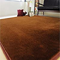 HDWN Soggiorno camera da letto Comodini camera da letto tappeto
