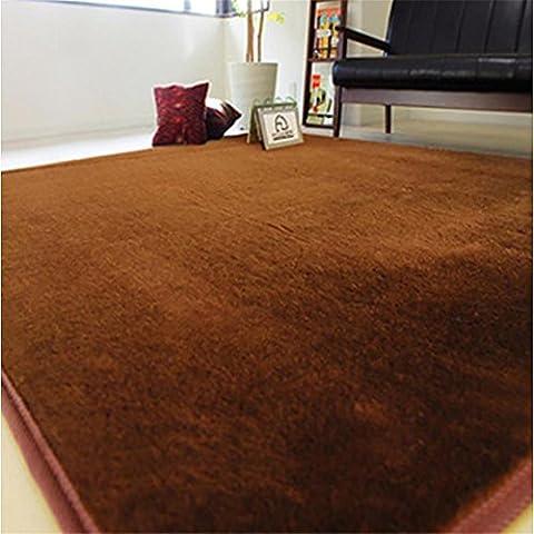 New day-Soggiorno camera da letto Comodini camera da letto tappeto