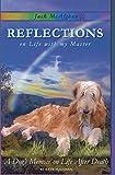Jack McAfghan: Reflections on Life with My Master: Volume 1 (Jack McAfghan series)