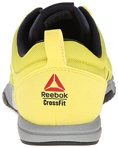 Reebok-Crossfit-Sprint-Tr-Training-Shoe