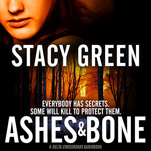 ashes-and-bone-a-southern-mystery-delta-crossroads-book-3