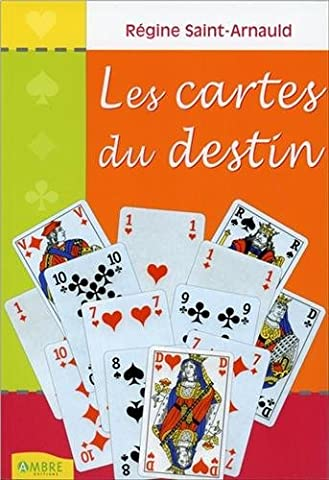Les cartes du destin