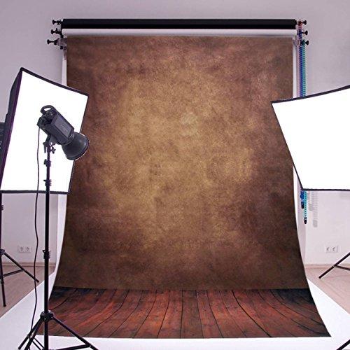 mohoo-1521m-fond-retro-studio-de-photographie-backdrop-photo-props-mur-en-beton-plancher-en-vinyle