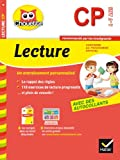 Collection Chouette: Lecture Cp (6-7 Ans)