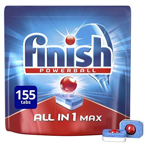 finition-all-in-one-max-original-tablettes-pour-lave-vaisselle-lot-de-155