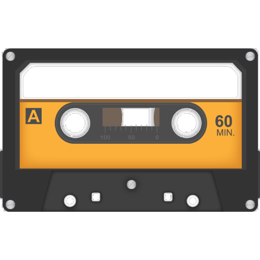 cassette-30-years-of-music