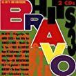 Bravo Hits 3