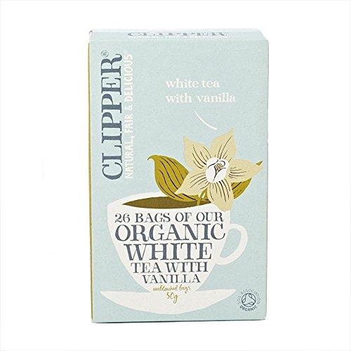 12er-bundle-clipper-bio-weisser-tee-mit-vanille-aroma-natural-25-beutel-50g