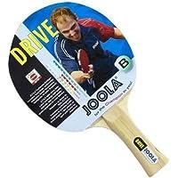 JOOLA Drive Recreational Table Tennis Racket by JOOLA