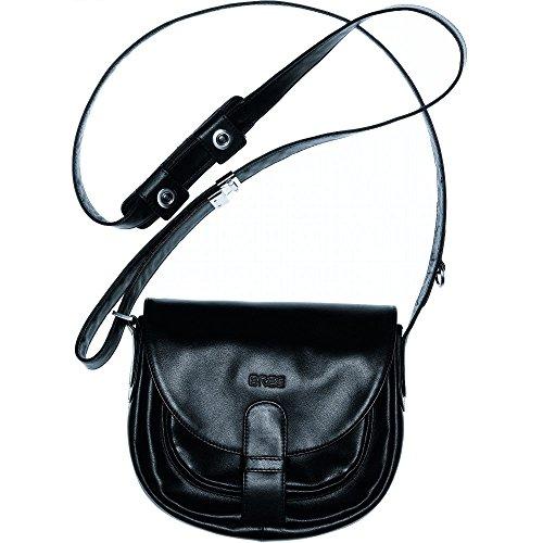 BREE, Damentasche, Lady Top 1 black