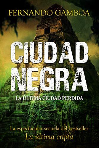 mejores libros novela historica