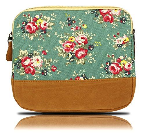 designer-printed-fabric-sleeve-case-cover-for-7-inch-8-inch-9-inch-tablets-ipad-mini-mini2-mini3-ipa