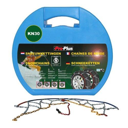 kette-schneeketten-group30-12-mm-montage-5-min-tuv-universal-koffer