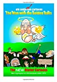 Ol?? Andersen Cartoons: The Man with the Golden Balls: The NEW Blatter Cartoon: Med highlights fra VM kampene siden 1978 by Ol?? Andersen (2015-03-19)