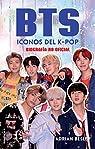 BTS. Iconos del K-Pop par Besley