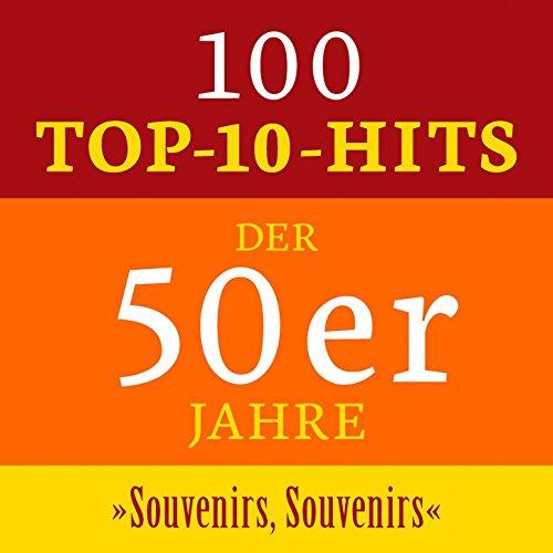 Jailhouse Rock - Elvis-souvenir