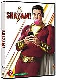 Shazam ! : DC extended universe ; 7 | Sandberg, David F.. Réalisateur