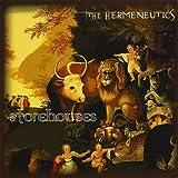 Storehouses by Hermeneutics (2008-10-28)