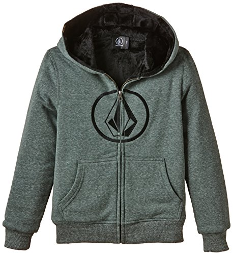volcom-circle-staple-lined-sueter-para-ninos-color-expedition-green-talla-8-anos-128-cm