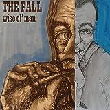 Wise Ol' Man EP