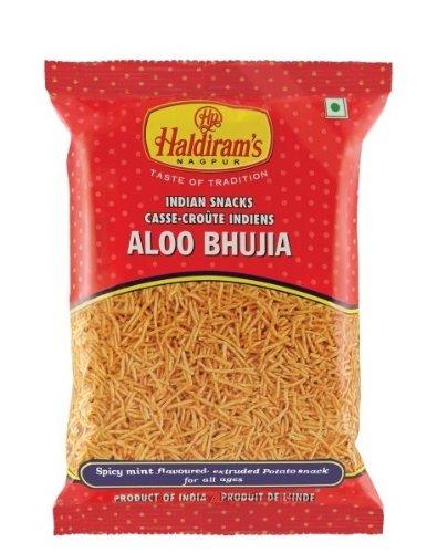 haldirams-aloo-bhujia-by-haldirams