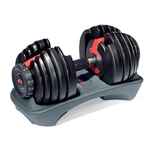 bowflex-552i-2-24-kg-selecttech-dumbbell-x1-by-bowflex