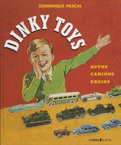 dinky-toys-autos-camions-engins