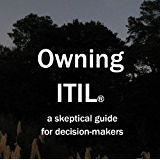 Owning ITIL® (English Edition)