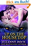 Up on the Housetop (Kyron Pack Series...